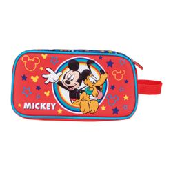 802309-FANTASIA-MICKEY-Multicolor