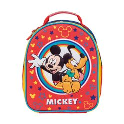 802308-FANTASIA-MICKEY-Multicolor