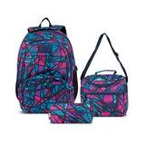 Pack-Escolar-R18-202001-F