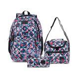 Pack-Escolar-R18-202001-N