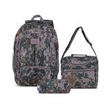 Pack-Escolar-R18-202002-V