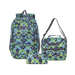 Pack-Escolar-R18-202002-A