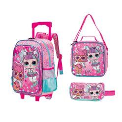 Pack-Escolar-Scool-802087-M