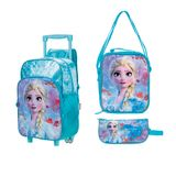 Pack-Escolar-Artesco-FROZEN-2020-16372623-T