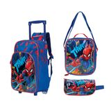 Pack-Escolar-Artesco-SPIDERMAN-2020-16372626-A
