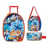 802218-RANGER-DRAGON-BALL-Multicolor