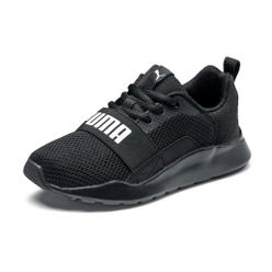 366903-01--11-3--PUMA-WIRED-PS-Negro