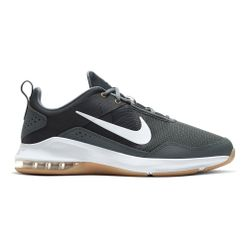 AT1237-010--7-10--NIKE-AIR-MAX-ALPHA-TRAINER-2-Gris-Oscuro