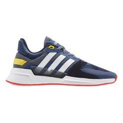 EG8656--7--10---RUN90S-Azul