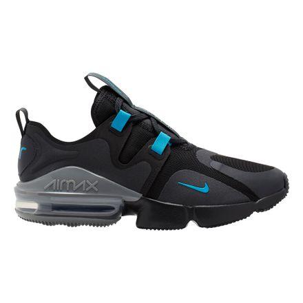 Rocío yo Víspera  zapatillas max - Tienda Online de Zapatos, Ropa y Complementos de marca