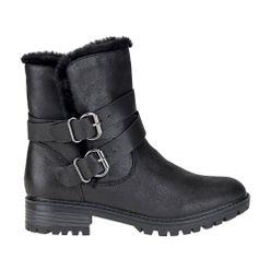 FOOTLOOSE--FCH-ZY20I20--35-40--Negro