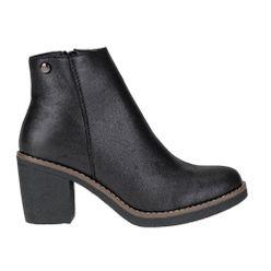 FOOTLOOSE--FCH-QB03I20--35-40--Negro