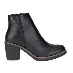 FOOTLOOSE--FCH-QB03I20--35-40--Negro