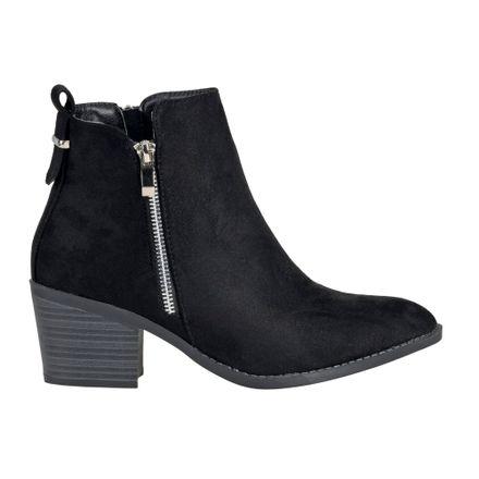 FOOTLOOSE--FCH-HW03I20--35-40--Negro
