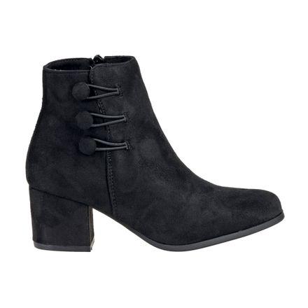 FOOTLOOSE--FCH-WB18I20--35-40--Negro