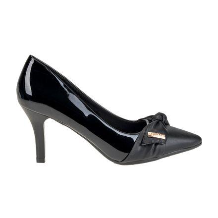 FOOTLOOSE--FCH-NN26I20--35-40--Negro