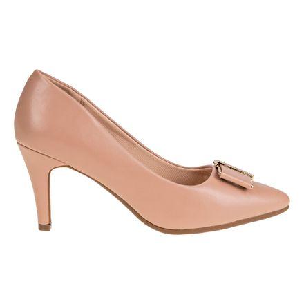 FOOTLOOSE--FCH-NN25I20--35-40--Nude