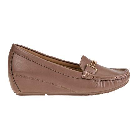 FOOTLOOSE--FCH-NN23I20--35-40--Marron