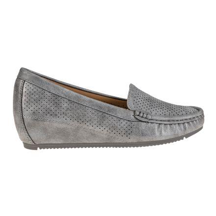 FOOTLOOSE--FCH-NN22I20--35-40--Gris