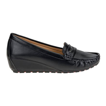 FOOTLOOSE--FCH-NN21I20--35-40--Negro
