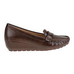 FOOTLOOSE--FCH-NN21I20--35-40--Marron