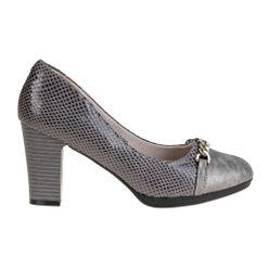 FOOTLOOSE--FCH-NN32I20--35-40--Gris