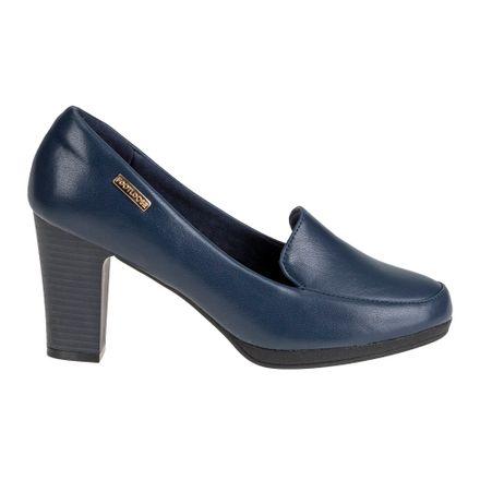 FOOTLOOSE--FCH-NN30I20--35-40--Azulino