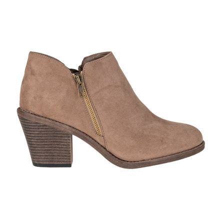 FOOTLOOSE--FCH-ZY18I20--35-40--Taupe