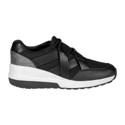 FOOTLOOSE--FGC-01I20--35-39--Negro