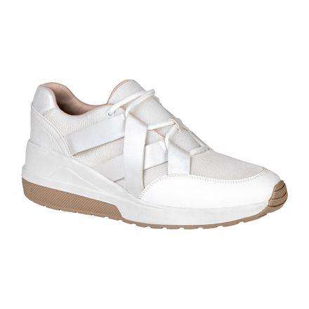 FOOTLOOSE--FGC-01I20--35-39--Blanco