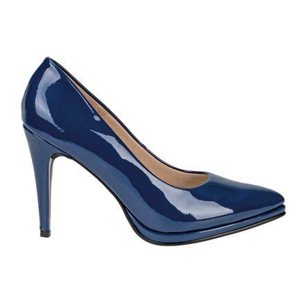 FOOTLOOSE--FH-03I18--35-39--Azul