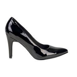 FOOTLOOSE--FH-01I20--35-39--Negro