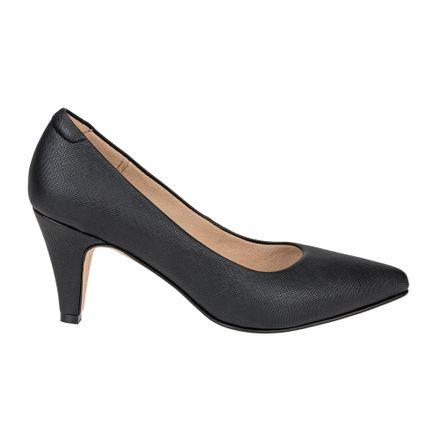 FOOTLOOSE--FD-02I20--35-39--Negro