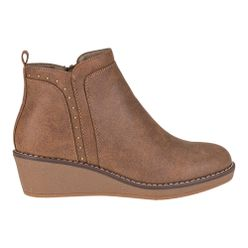 FOOTLOOSE--FCH-QB01I20--35-40--Taupe