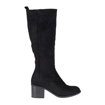 FOOTLOOSE--FCH-ZY21I20--35-40--Negro