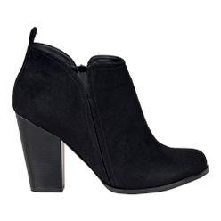 FOOTLOOSE--FSM-03I20--35-39--Negro
