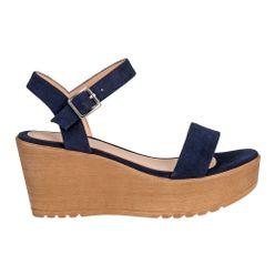 FOOTLOOSE--FC-02V20--35-39--Azul
