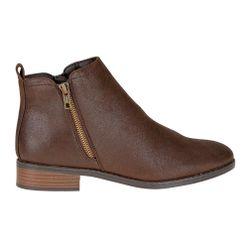 FOOTLOOSE--FCH-ZY15I20--35-40--Marron