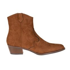 FOOTLOOSE--FCH-RN21I20--35-40--Camel