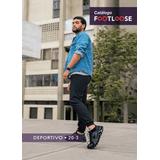 Catalogo-Footloose