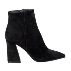 FOOTLOOSE--FCH-RN18I20--35-40--Negro