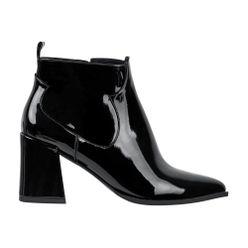 FOOTLOOSE--FH-07I20--35-39--Negro-Charol
